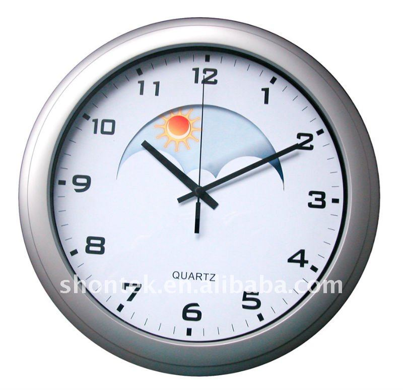 moving wall clock moving wall clock suppliers and at alibaba com