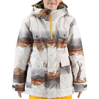 6f4a85aac Anti Shrink And Warm Design Kids Coat Child Windbreaker Children s ...