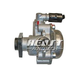 Hydraulic Pump 32 41 6 750 423 For Bmw E46