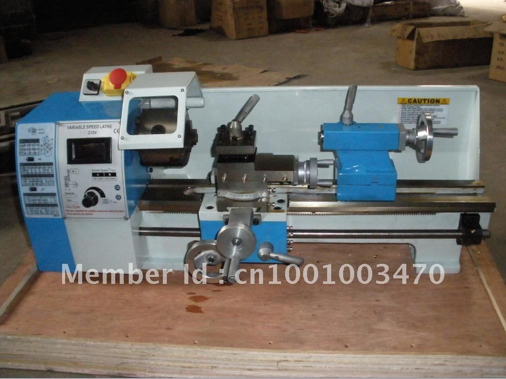 Popular Bench Wood Lathe-Buy Cheap Bench Wood Lathe lots