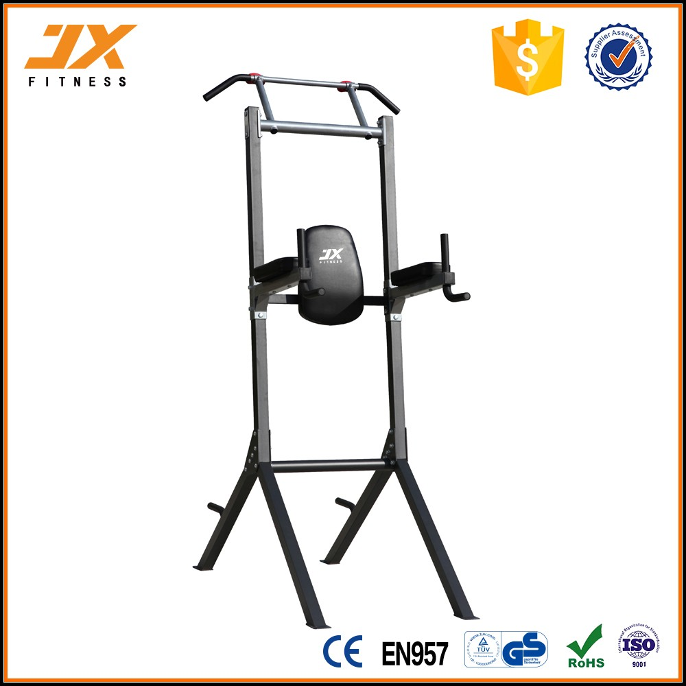 Factory New Arrive Multi Function Power Tower Fitness Gym Equipment