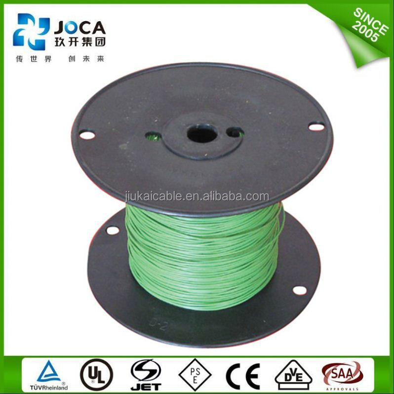 Awm Wire Type, Awm Wire Type Suppliers and Manufacturers at Alibaba.com