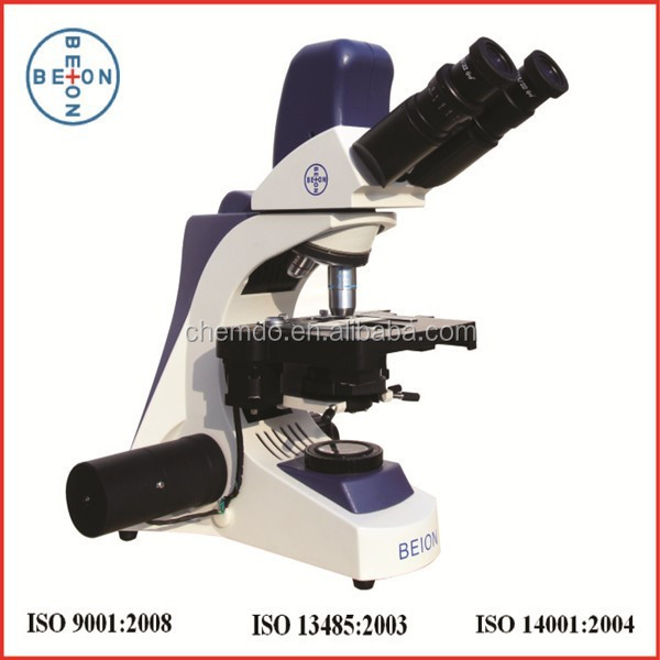 BEION M3 Advanced Digital Biological Microscope
