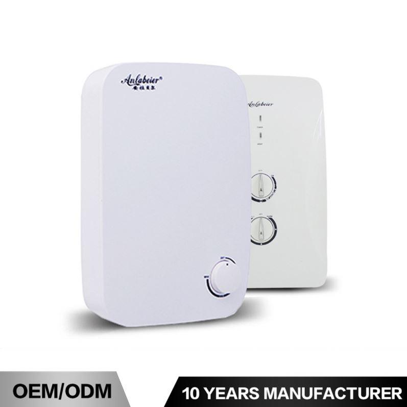 אולטרה מידי איכות גבוהה יונקרס דוד מים חם חשמלישל יצרן יונקרס דוד מים חם חשמלי YD-56