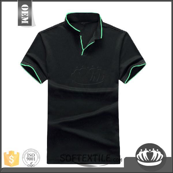 China Manufacturer Best Selling Stylish Promotional Polo Shirt ...