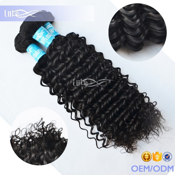 100 high quality unprocessed malaysian adorable hair extension 100 high quality unprocessed malaysian adorable hair extension pmusecretfo Choice Image