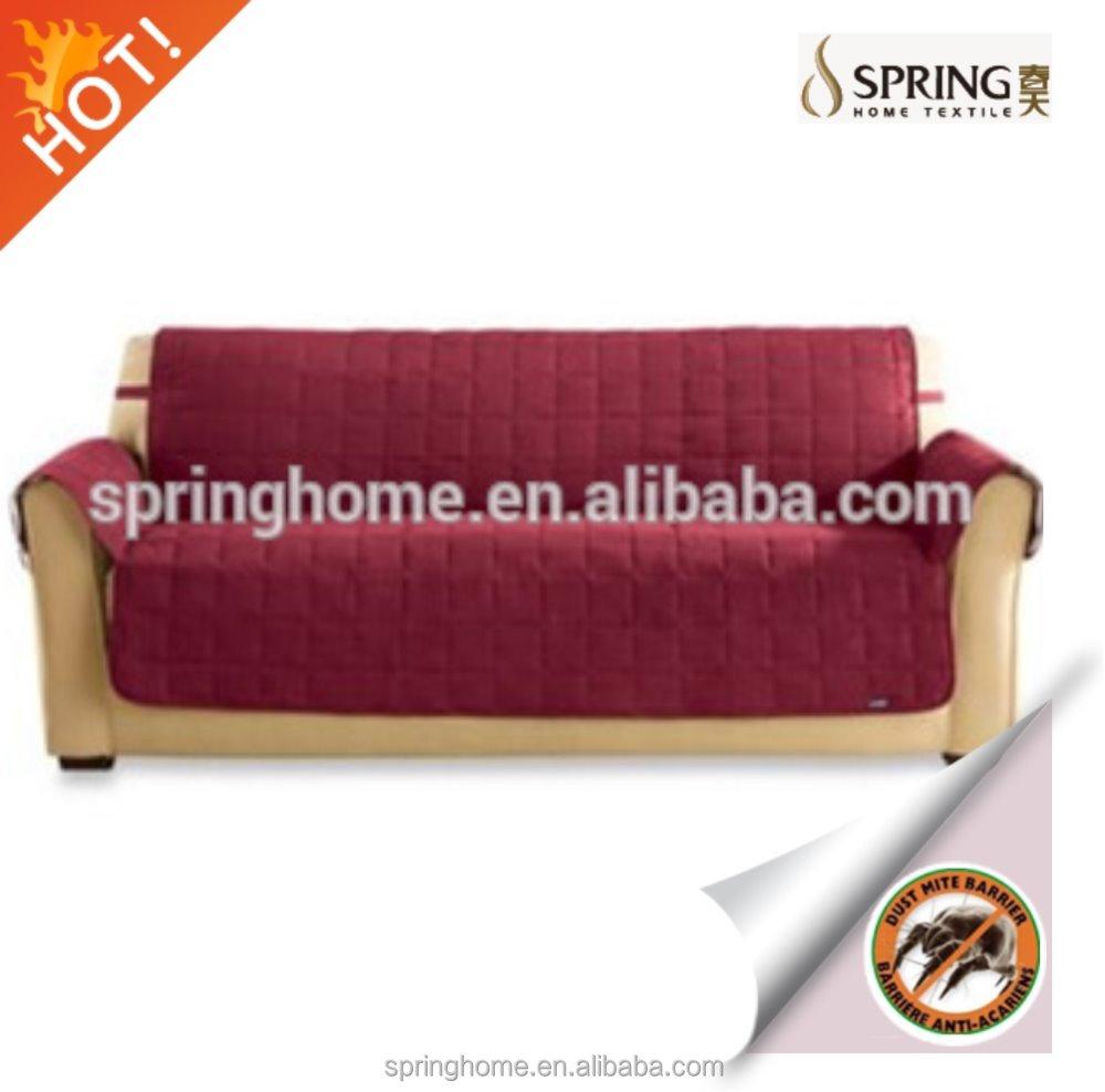 Sofa Slipcovers T Shaped Cushions picture on Sofa Slipcovers T Shaped Cushionscouch slipcovers.html with Sofa Slipcovers T Shaped Cushions, sofa b0aff3fb5783809bc8d18db186fb18aa