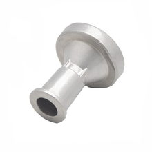 Aluminum CNC Machining Service Prototyping,Cnc Prototyping Service,Mini Part Machining 3d Printing SLA SLS DMLS