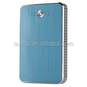 Original factory price 8000mah power bank vivan