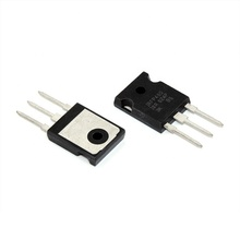(High) 저 (Quality <span class=keywords><strong>IRFP460</strong></span> <span class=keywords><strong>MOSFET</strong></span> N-CH 500 볼트 20A TO-247AC IRFP460PBF