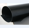 Best selling Fish ponds HDPE Geomembrane Plastic Liner