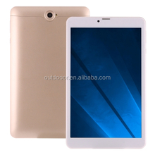 dropshippingbig discount latest new product K706 4G Call Tablet, 8 inch, 1GB+16GB
