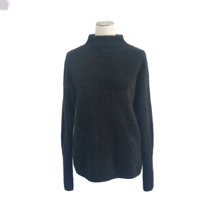 Cheap Plain Sweaters fa0ed9dfe31c