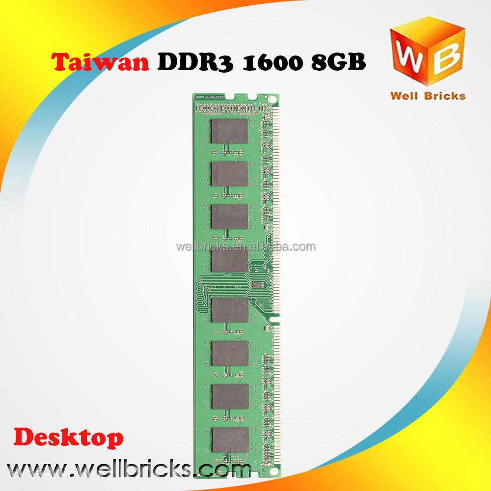 Import Export business on sale 8gb DDR3 SDRAM 1600 MHz