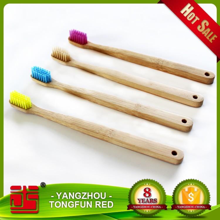 Venta al por mayor cepillo de dientes de envases-Compre online los ...