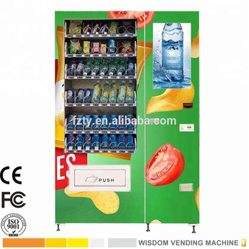 Beverage Vending Machine With Itl Bill Acceptor And Mei Coin Acceptor - Buy  Beverage Dispenser Machine,Vending Machine With Itl,Vending Machine With