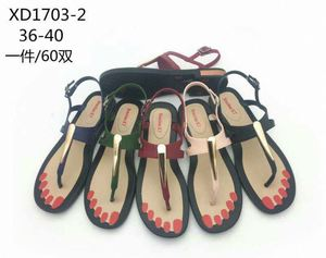6acc829ed 2018 Summer Plastic Nude Beach Fancy Shoes Fashion Custom Logo Slide Flat  Casual Chinese Women Sandals