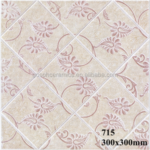 Chinese Tiles Manufacturer Export to Africa, Middle East, Southeast Asia, North Ameria and Europe
