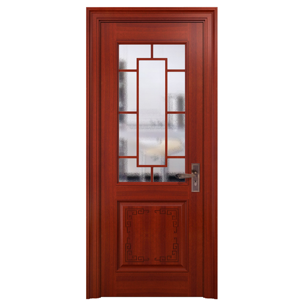 List Of Kitchen Cabinet Manufacturers: List Manufacturers Of Guangdong Jin Wei Printing, Buy