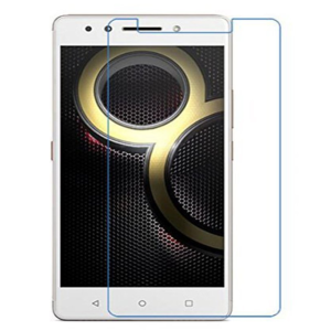 mobile accessory Tempered Glass Screen Guard For Lenovo Z2/X2/ P70