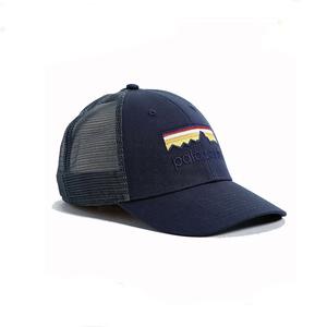 3c1dddb181c 2015 New Designed wholesale custom 3d embroidery golf hats