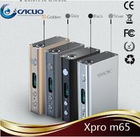 Buy mini box mod USB ecig battery in China on Alibaba.com