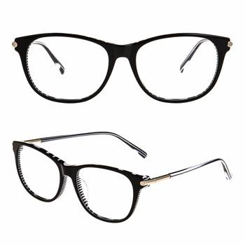 7221ba3e4a 2017 Designer Eyewear Frames Fashion Customized Optical Eye Glasses Acetate  Eyeglass Spectacle Frame - Buy Design Spectacle Frame
