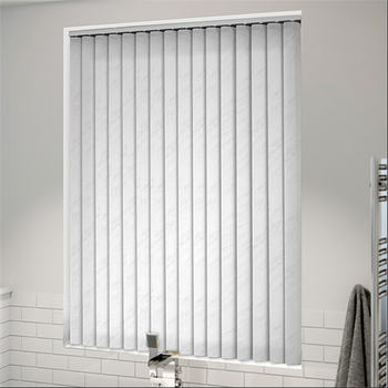 Apartment Used Vertical Blinds Home Shade Curtain