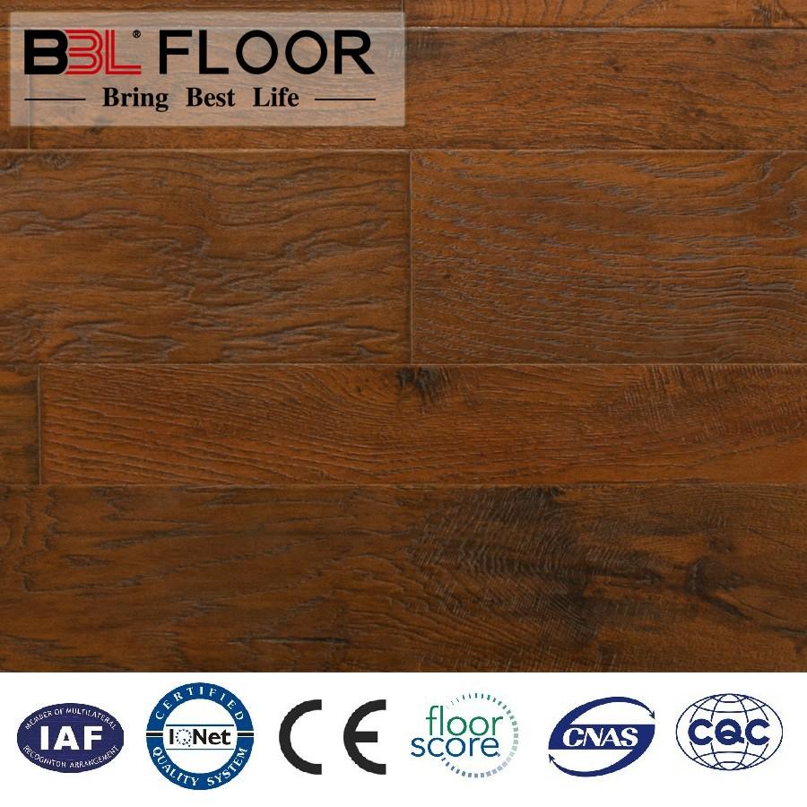 outdoor waterproof laminate flooring outdoor waterproof laminate flooring suppliers and at alibabacom