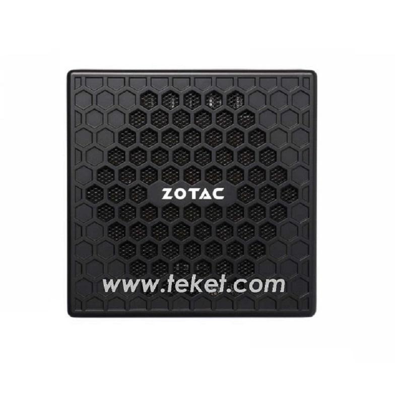 Zotac ZBOX ID91 ITE CIR Windows 7 64-BIT