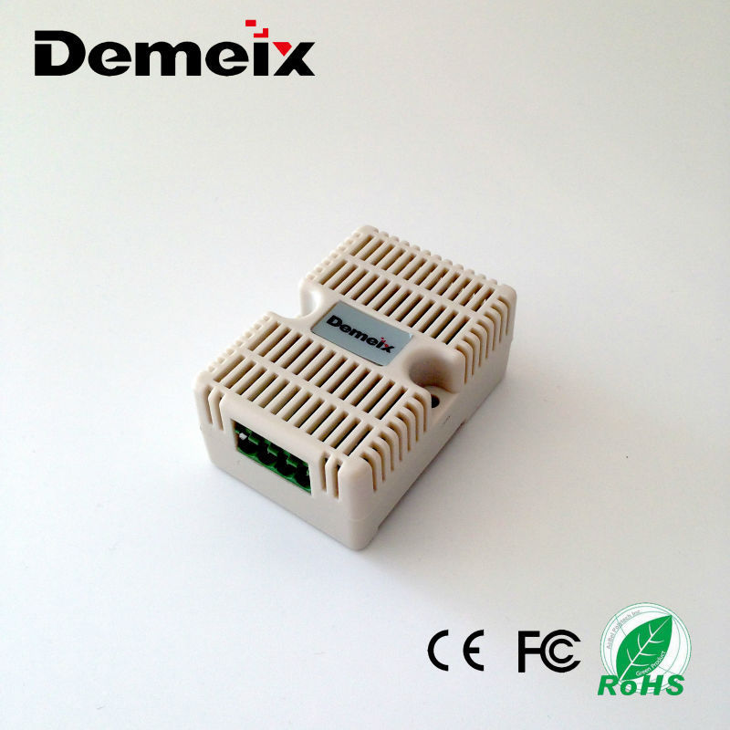 temperature and humidity controller for farming dixell temperature controller