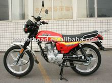 150cc high quality street bike MH150-2 cheap new motorcycle