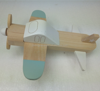 China Factory Supply Christmas Gift Diy Aircraft Plane Wooden Toys For Kids Buy Christmas Gift Wooden Diy Toy Wooden Aircraft Planewooden Aircraft