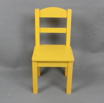 Kids Chairs Wholesale Children Furniture Cheap Wooden