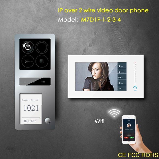Ip Wifi Door Entry Camera Ip Wifi Door Entry Camera Suppliers And