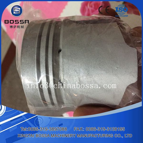 lower profit high quality diesel engine d902 piston