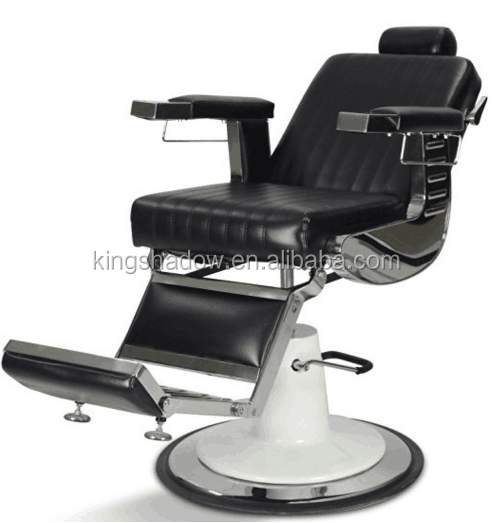 Pleasant Antique Barber Chair Barber Chair Price Hydraulic Barber Chair Parts Buy Antique Barber Chair Barber Chair Price Hydraulic Barber Chair Parts Short Links Chair Design For Home Short Linksinfo
