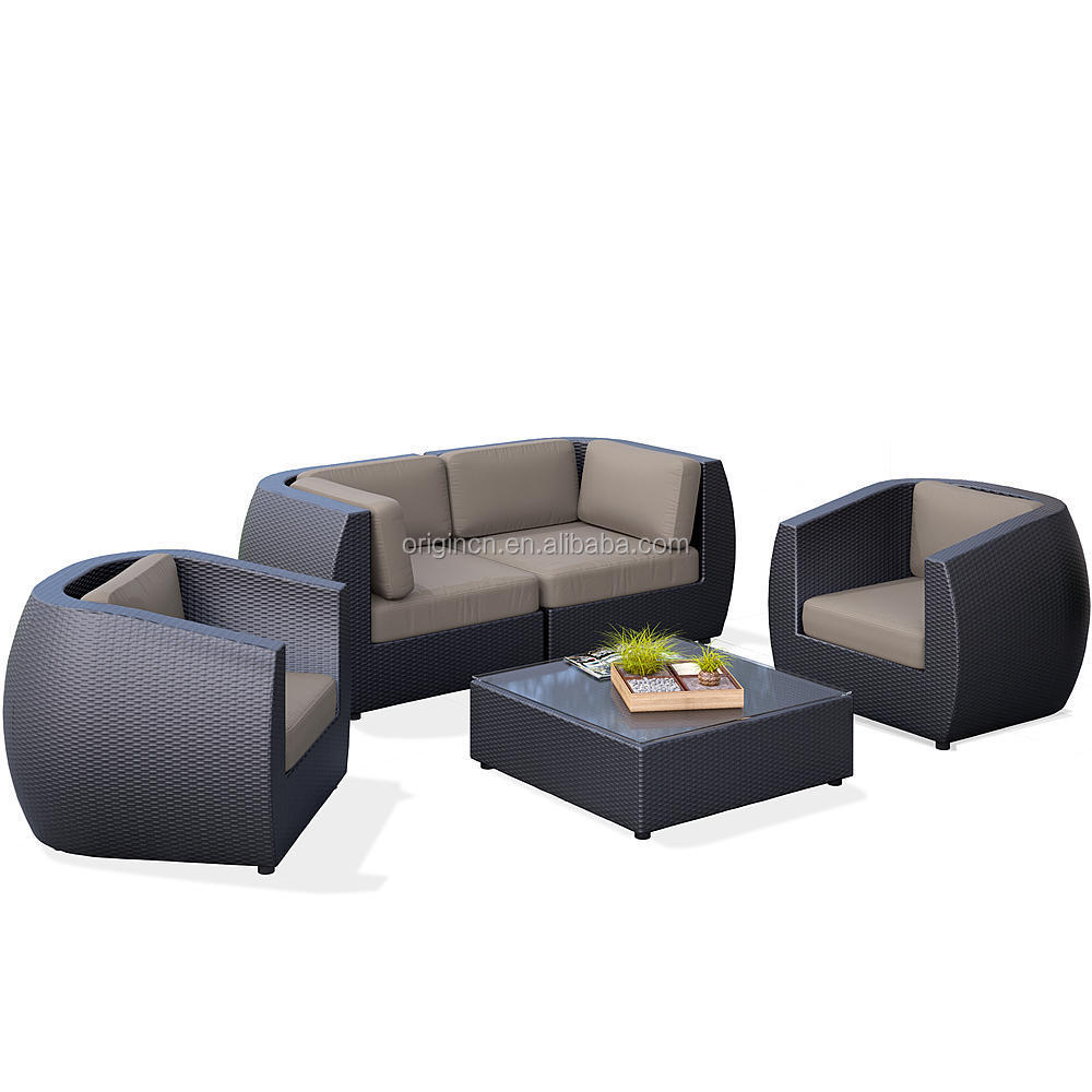 enjoy sofa pieces patio summer rattan set max outdoor photos idea sectional furniture with wicker u pe your