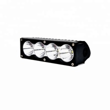 Baru Kedatangan Modular 40 W Lumens Yang Tinggi LED Offroad Light <span class=keywords><strong>Bar</strong></span> Depan <span class=keywords><strong>RC</strong></span> Mobil LED Light <span class=keywords><strong>Bar</strong></span>