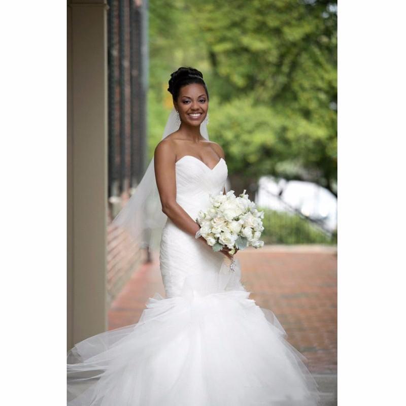 African Wedding Gown: Popular African Wedding Gowns-Buy Cheap African Wedding