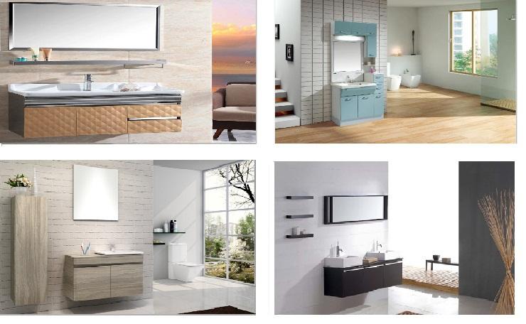 italian bathroom vanities uk deep vanity curved sydney melbourne