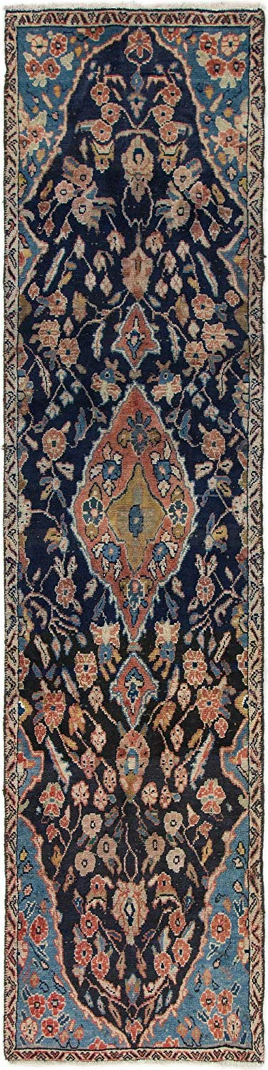 Cheap Blue And White Persian Rug Find Blue And White Persian Rug