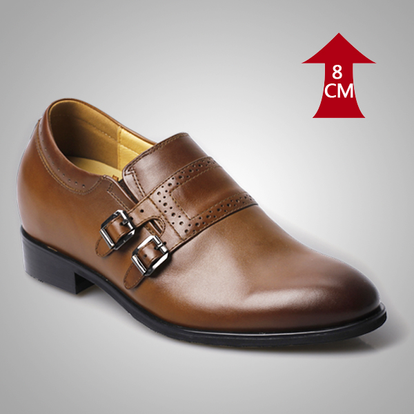 footwear chinese dress men Newest brands leather style shoes OqnxR47R