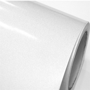 picture relating to 3m Printable Vinyl identified as 3m Printable Vinyl Wholesale, Printable Vinyl Companies