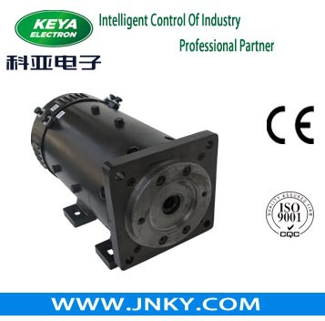Manufacturer 15 Hp Electric Motor 15 Hp Electric Motor