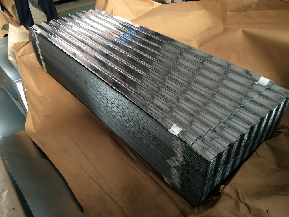 Industrial lowes precio l minas para techos de hierro hoja - Lamina de hierro ...