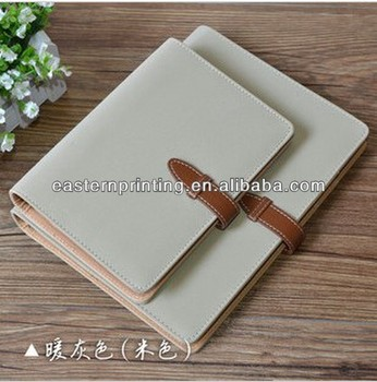 High Quality Classmate Notebook - Buy Classmate Notebook ...