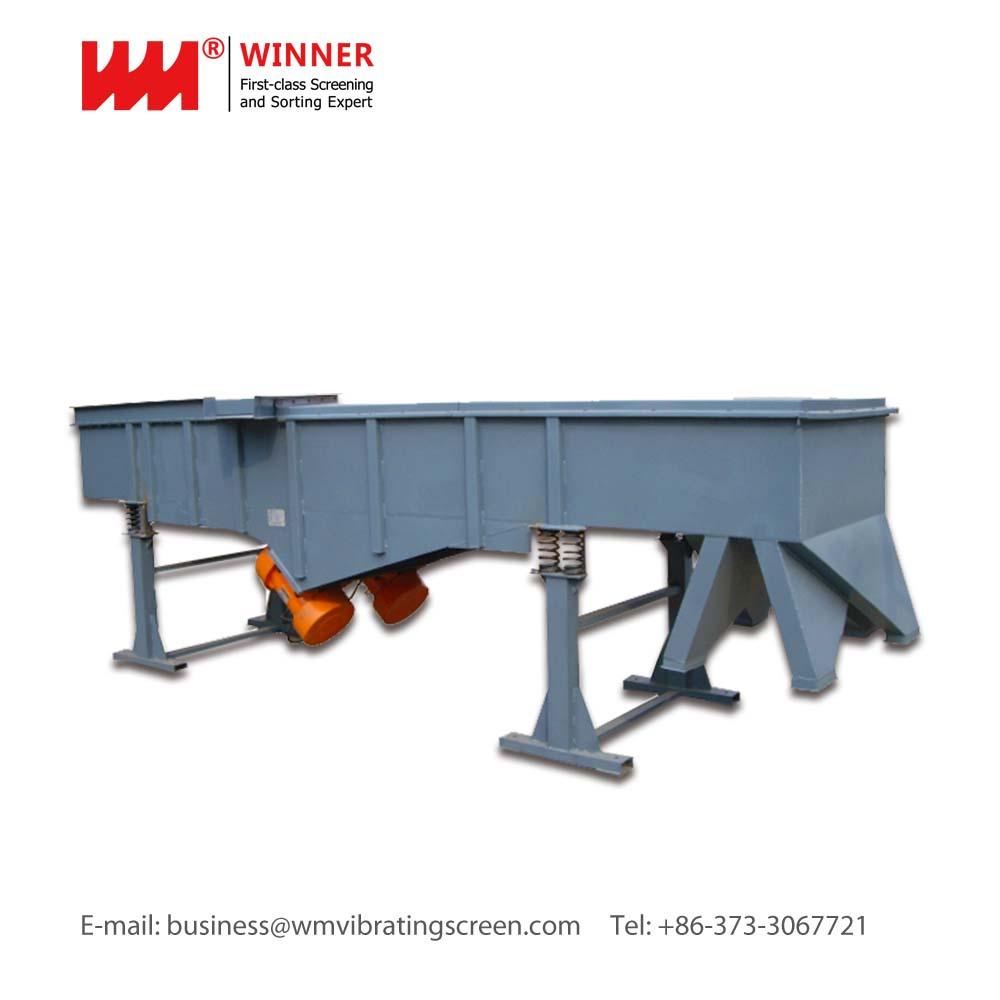 Finden Sie Hohe Qualität Holzrahmen Siebe Herstellung Hersteller und ...