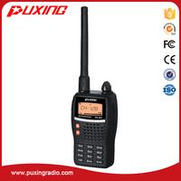 PX-325 Long Distance 5 watts walkie talkie