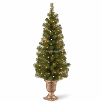 4 Foot Christmas Tree.4 Foot Spruce Tree With Gold Pot Xmas Tree Christmas Tree Led Branch Lights Buy 4 Foot Spruce Tree With Gold Pot Christmas Tree Led Branch